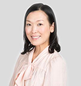 Honami Matsumoto