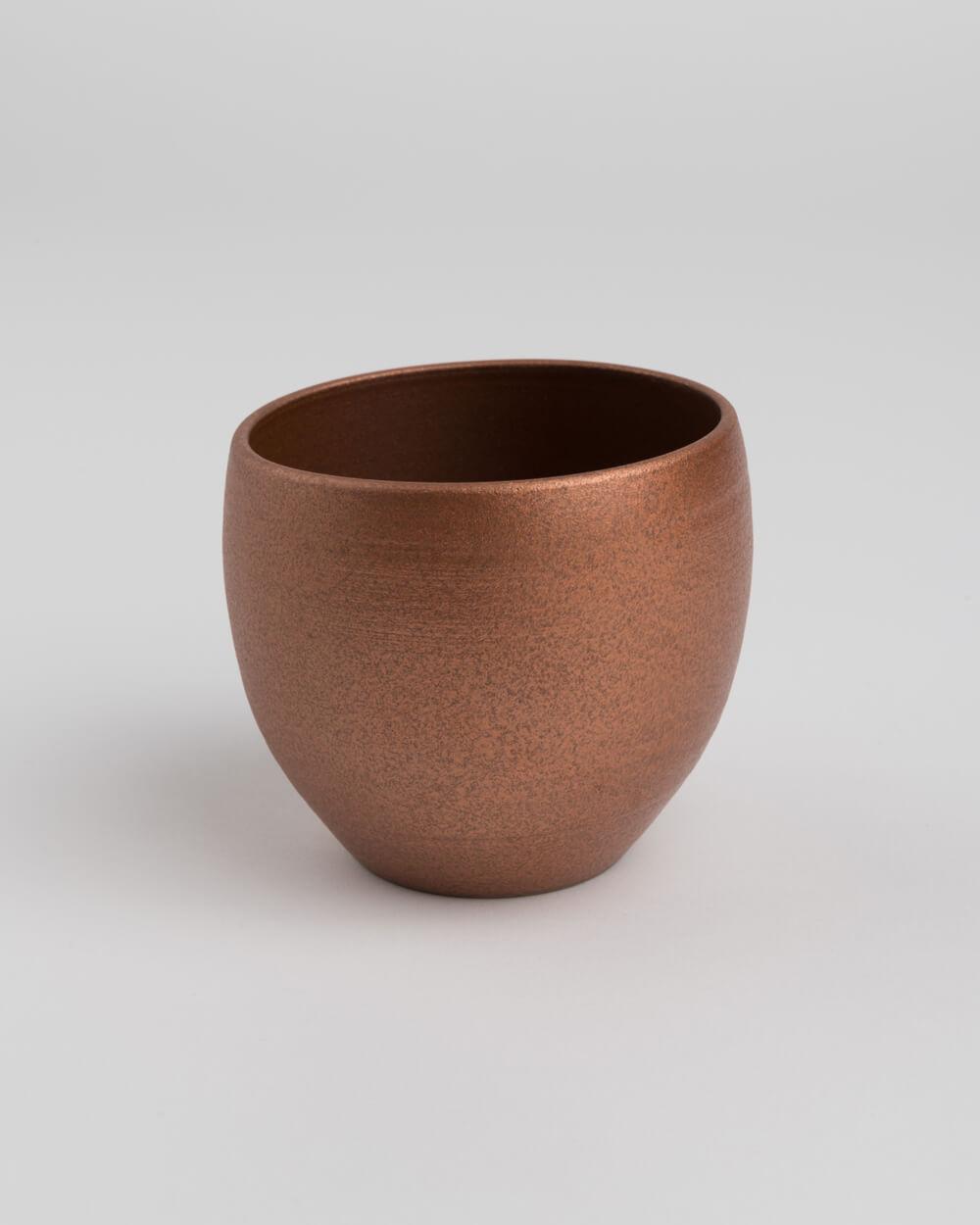 Arita Gold Free Cup
