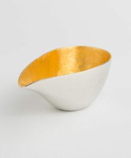 Nousaku Gold-Lined Katakuchi S